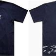 鳥獣戯画Tシャツ